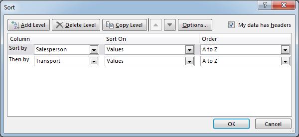 xlf-subtotals-sort-2level