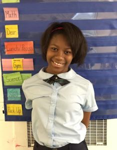 also excel charter school th grade blog rh excelcharterschool thgrade weebly