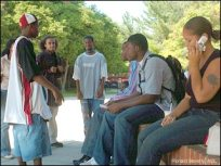 black_college_students_tr