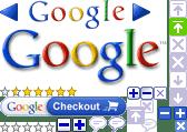 Hoja de cálculo de Google