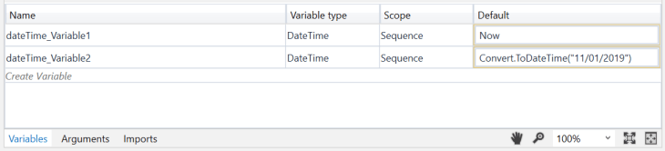 UiPath dataTypes DateTime.PNG