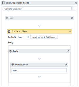 Get Sheet Names From Excel 3