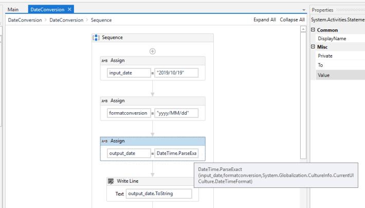 Excel_cultDateTime_image1