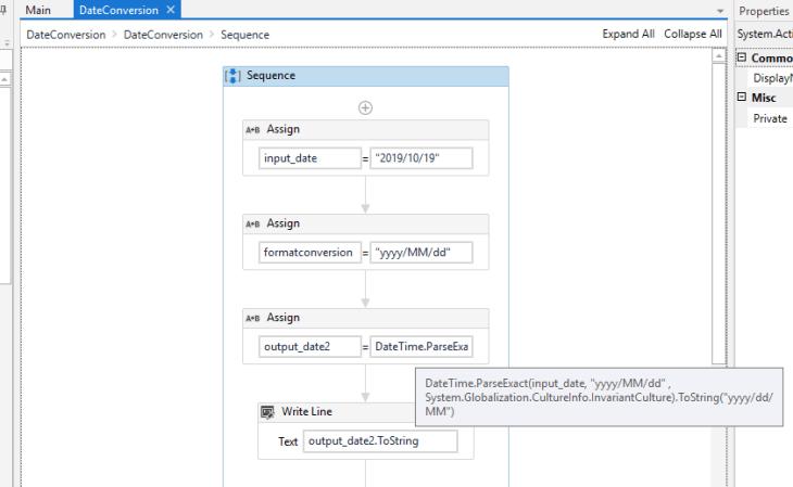 Excel_cultDateTime_image3