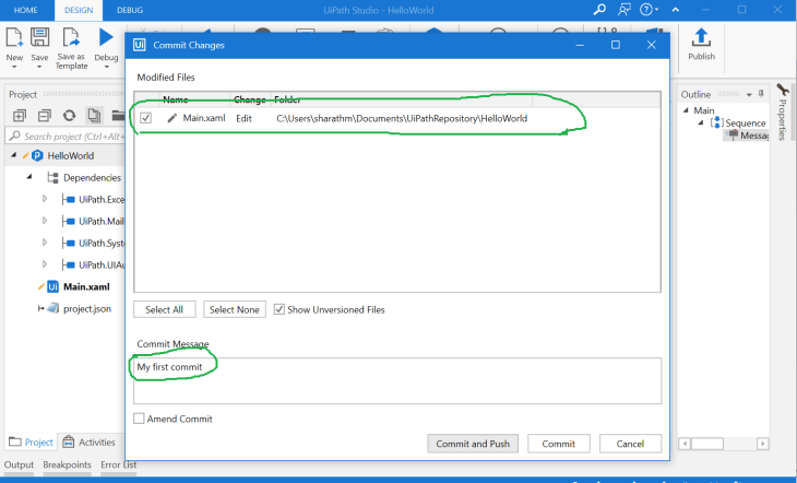 GIT Integration with UiPath 7.png