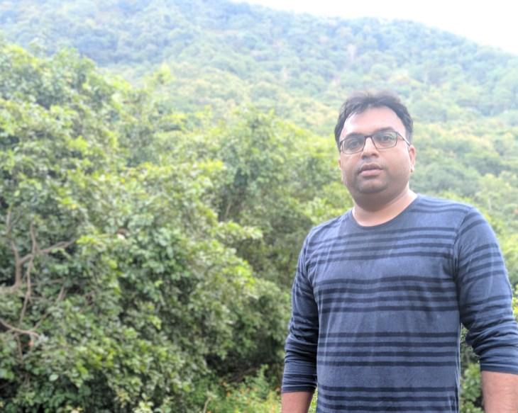 Shailesh Gohel.jpg