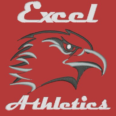 also exceleaglessports home of excel eagles athletics rh wordpress