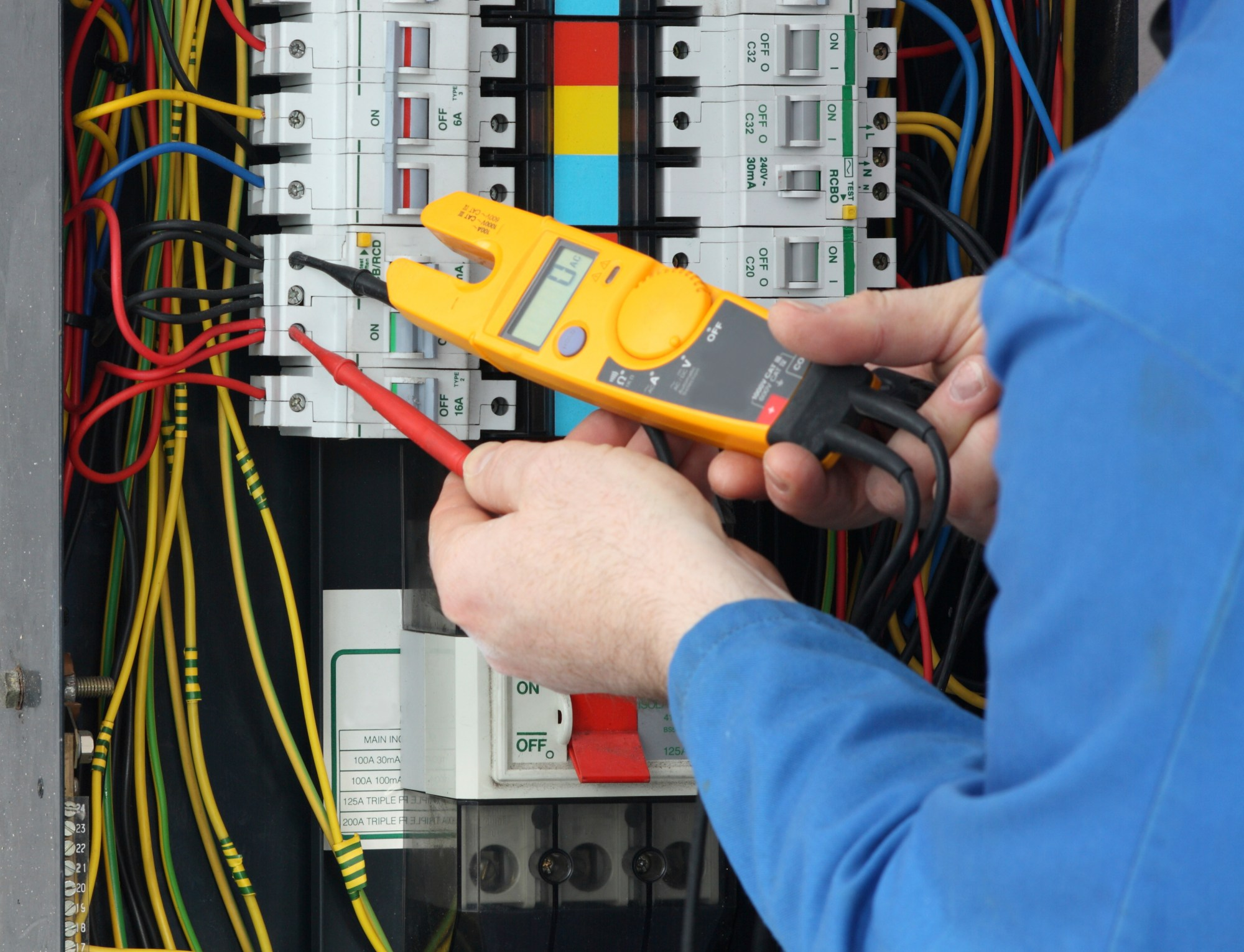hight resolution of electrical home wiring
