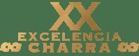 Circuito Excelencia Charra