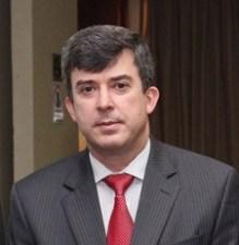 Andre-Kuhn2