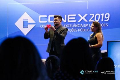 Conex0951