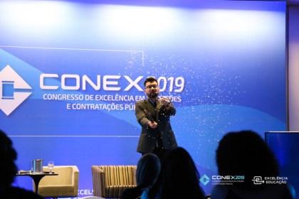 Conex0957