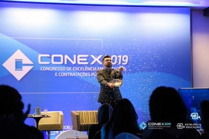 Conex0959