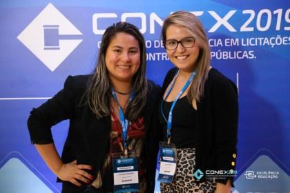 Conex0992