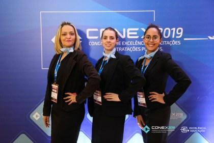 Conex0994