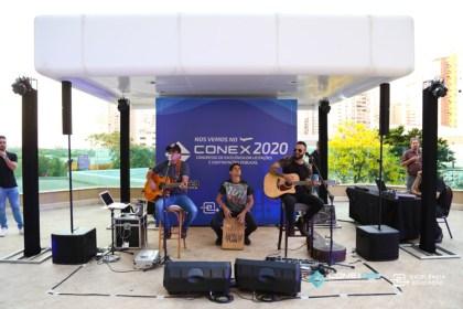 Conex1020