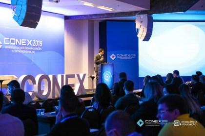 Conex112