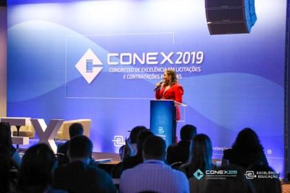Conex120