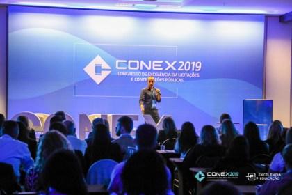 Conex178
