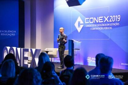 Conex185