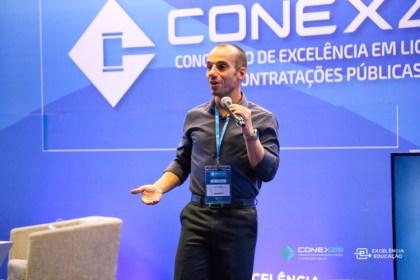 Conex202