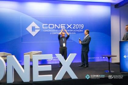 Conex226