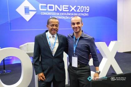 Conex234