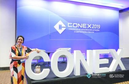 Conex244