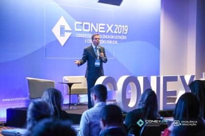 Conex250