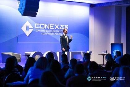 Conex413
