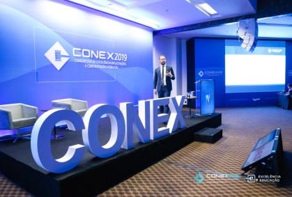 Conex417