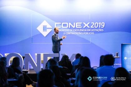 Conex439