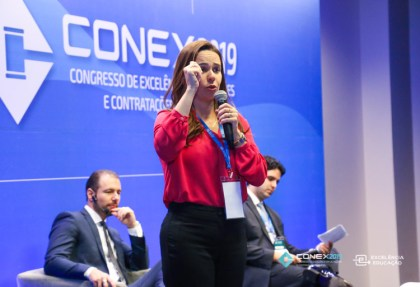 Conex446