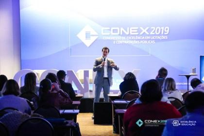 Conex470