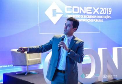 Conex485