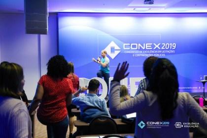 Conex637