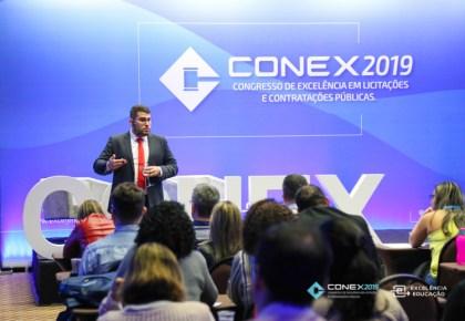 Conex642