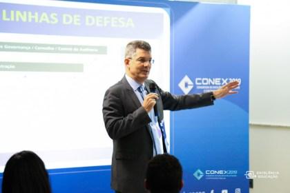 Conex660