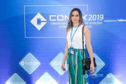 Conex704