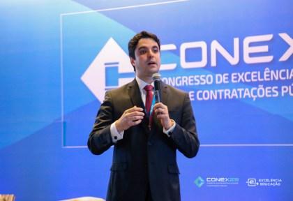 Conex742
