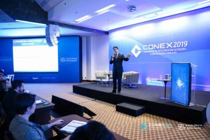 Conex750