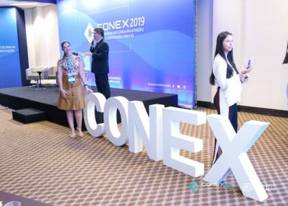 Conex780