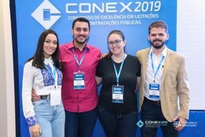 Conex781