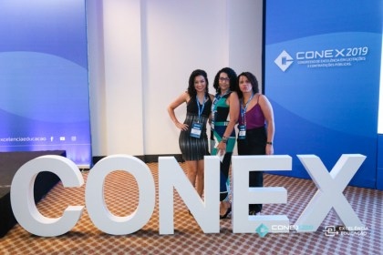 Conex852