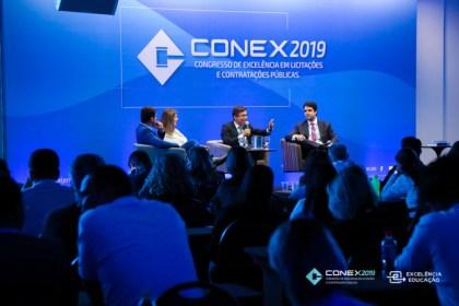 Conex880