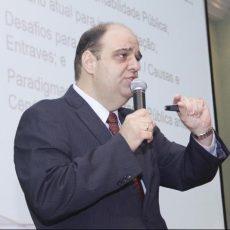 Rodrigo Zanzoni