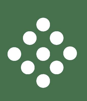 ARRECADAÇÃO MUNICIPAL (1)-2