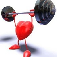 Desarrollando el músculo emocional