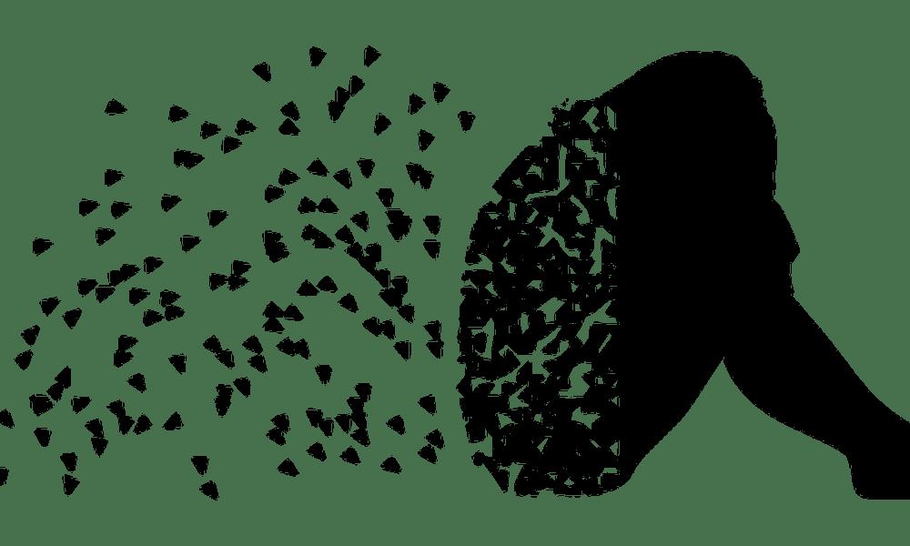 Bipolar disorder and vulnerability awareness for enforcement