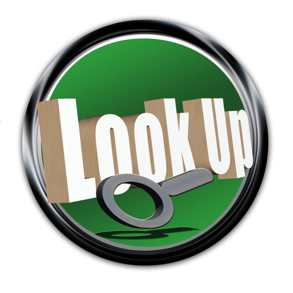 Top 5 Excel Vlookup Tips Amp Tricks